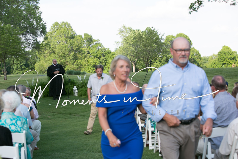 2018 Sullenger McAtee Wedding_3476-2