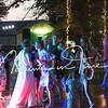 2018 Sullenger McAtee Wedding_4228-2