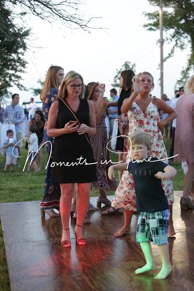 2018 Sullenger McAtee Wedding_3995