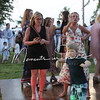 2018 Sullenger McAtee Wedding_3995