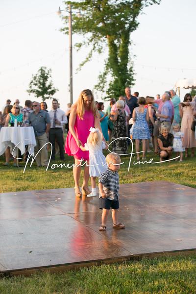 2018 Sullenger McAtee Wedding_3710-2