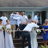 2018 Sullenger McAtee Wedding_3491