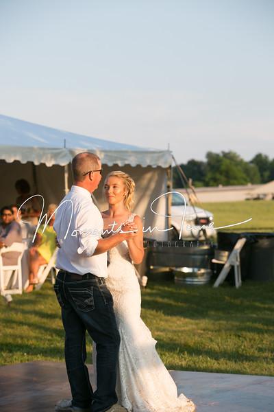 2018 Sullenger McAtee Wedding_3655-2
