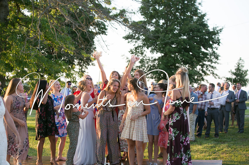 2018 Sullenger McAtee Wedding_3707-2