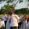 2018 Sullenger McAtee Wedding_3680