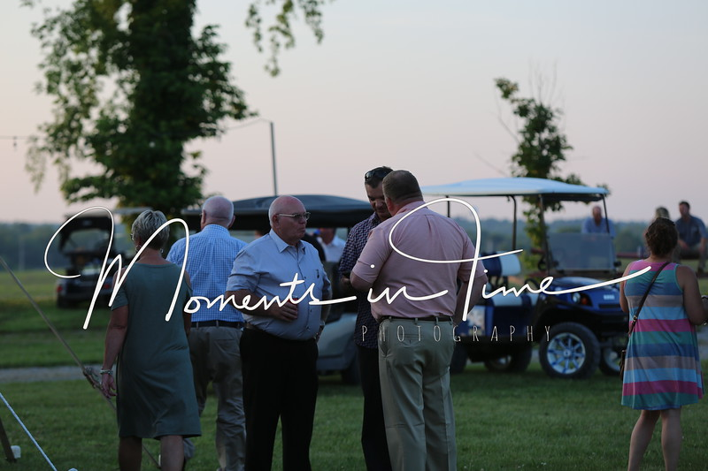 2018 Sullenger McAtee Wedding_3792