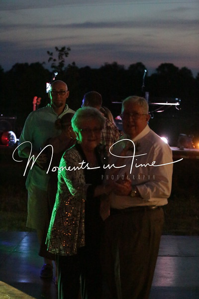 2018 Sullenger McAtee Wedding_4283