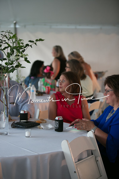 2018 Sullenger McAtee Wedding_3882-2