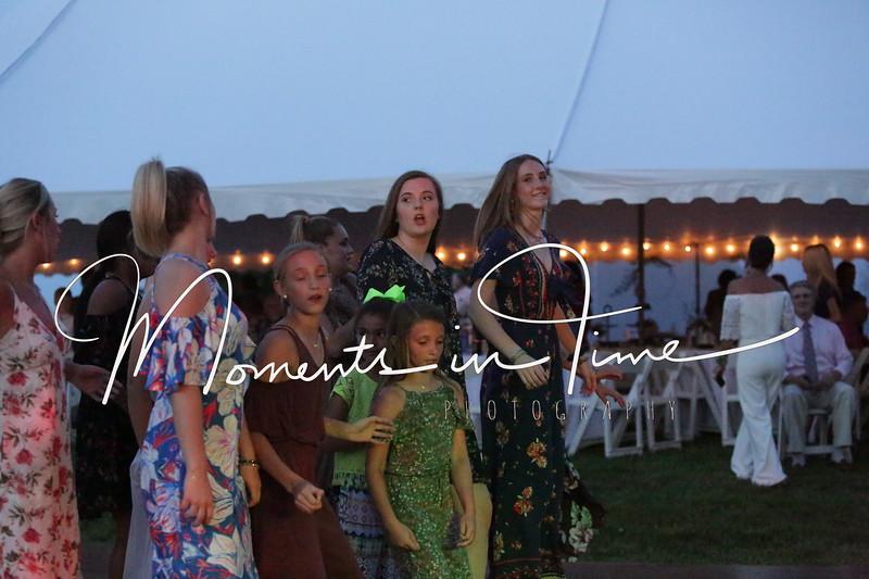 2018 Sullenger McAtee Wedding_4118