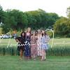 2018 Sullenger McAtee Wedding_3790