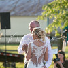 2018 Sullenger McAtee Wedding_3625-2
