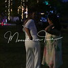 2018 Sullenger McAtee Wedding_4243