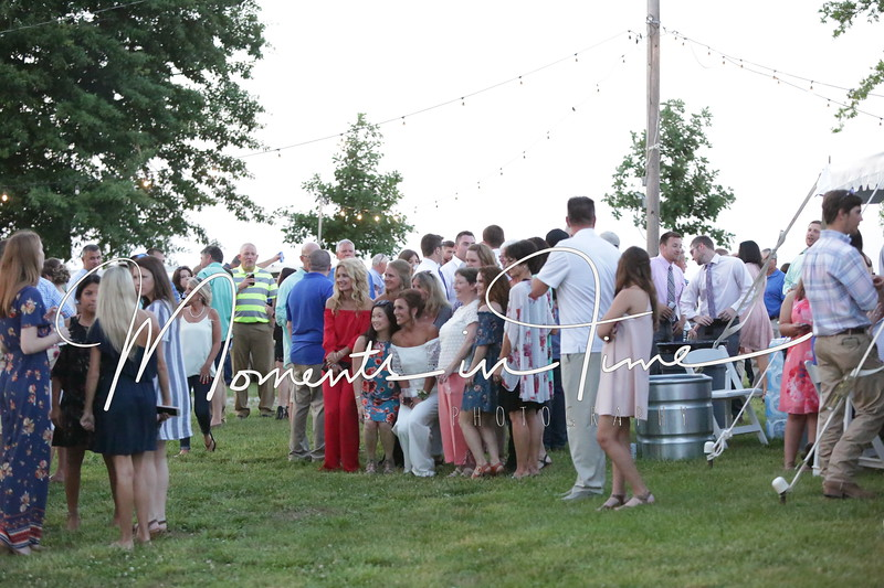 2018 Sullenger McAtee Wedding_3927