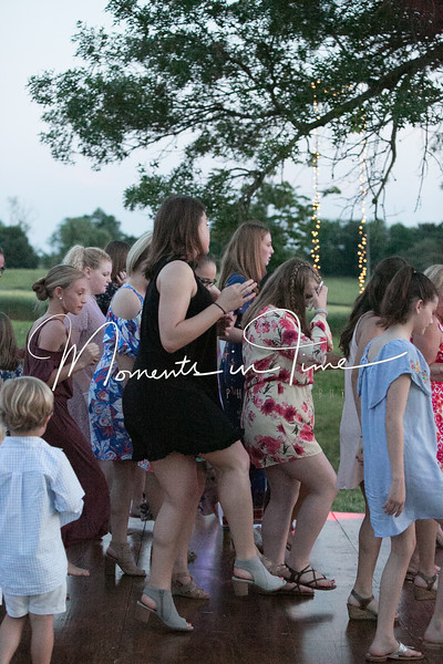 2018 Sullenger McAtee Wedding_4062-2