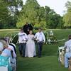 2018 Sullenger McAtee Wedding_3461