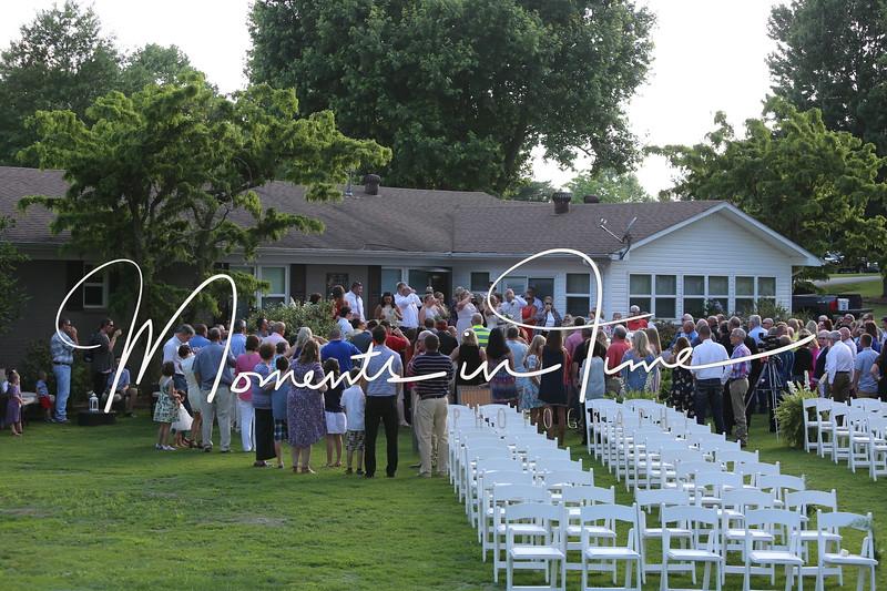 2018 Sullenger McAtee Wedding_3541