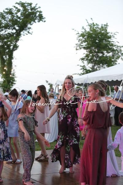 2018 Sullenger McAtee Wedding_4006