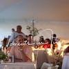 2018 Sullenger McAtee Wedding_3735