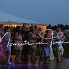 2018 Sullenger McAtee Wedding_4164