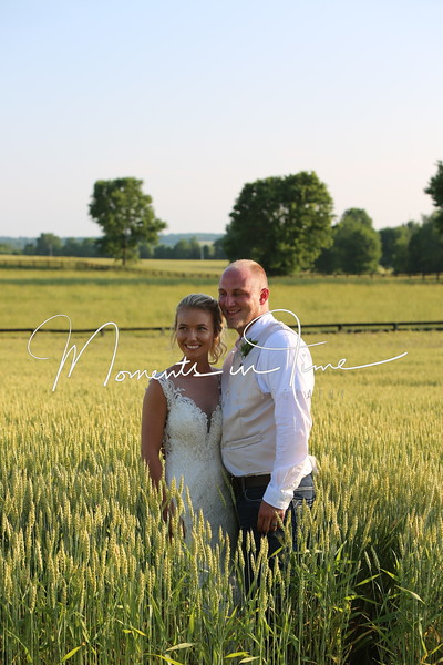 2018 Sullenger McAtee Wedding_3572