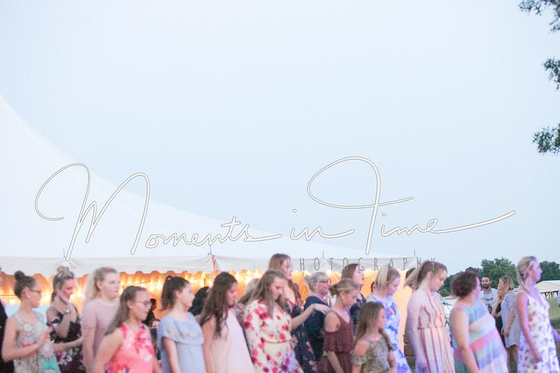 2018 Sullenger McAtee Wedding_4191-2