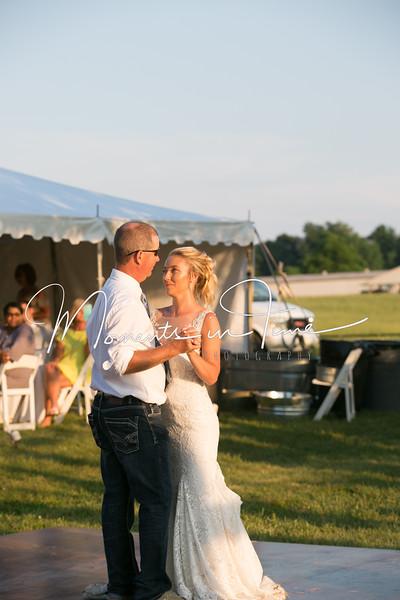 2018 Sullenger McAtee Wedding_3658-2