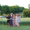 2018 Sullenger McAtee Wedding_3791