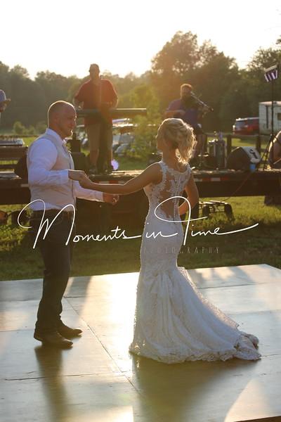 2018 Sullenger McAtee Wedding_3645