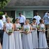 2018 Sullenger McAtee Wedding_3493