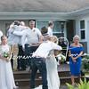 2018 Sullenger McAtee Wedding_3490-2