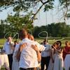 2018 Sullenger McAtee Wedding_3682