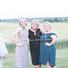 2018 Sullenger McAtee Wedding_3945-2