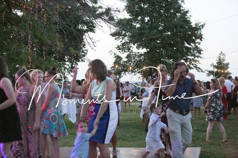 2018 Sullenger McAtee Wedding_4108-2