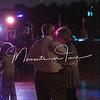 2018 Sullenger McAtee Wedding_4263-2
