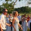 2018 Sullenger McAtee Wedding_3687