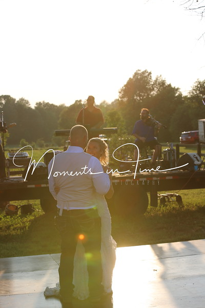 2018 Sullenger McAtee Wedding_3631