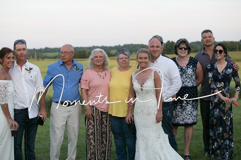 2018 Sullenger McAtee Wedding_3843-2
