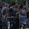 2018 Sullenger McAtee Wedding_4084