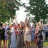 2018 Sullenger McAtee Wedding_3705-2