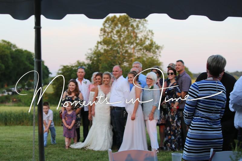 2018 Sullenger McAtee Wedding_3812