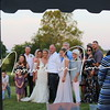 2018 Sullenger McAtee Wedding_3812