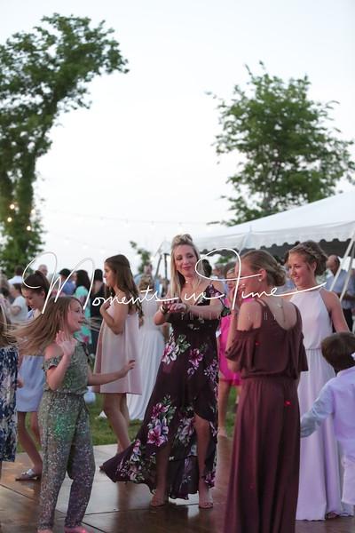 2018 Sullenger McAtee Wedding_4007
