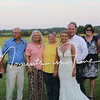 2018 Sullenger McAtee Wedding_3843
