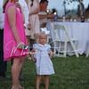 2018 Sullenger McAtee Wedding_4022