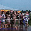 2018 Sullenger McAtee Wedding_4165-2