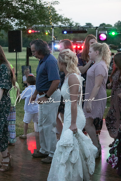 2018 Sullenger McAtee Wedding_4065-2