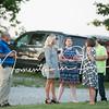 2018 Sullenger McAtee Wedding_3796-2