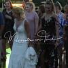 2018 Sullenger McAtee Wedding_4071