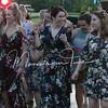 2018 Sullenger McAtee Wedding_4072-2