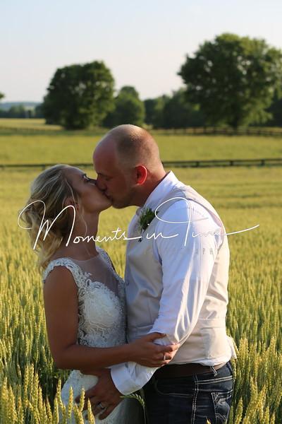2018 Sullenger McAtee Wedding_3588